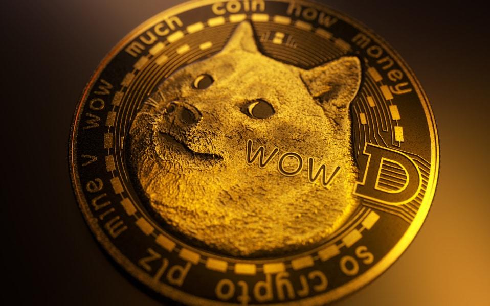 How to Buy Dogecoin U.S 2021 - Final Verdict