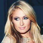 Paris Hilton - Bitcoin