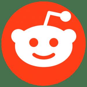 Reddit - British Trade Platform
