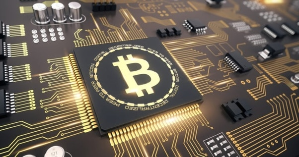 The Supply of Bitcoin is Limited, as Such, It Cannot Be Manipulated