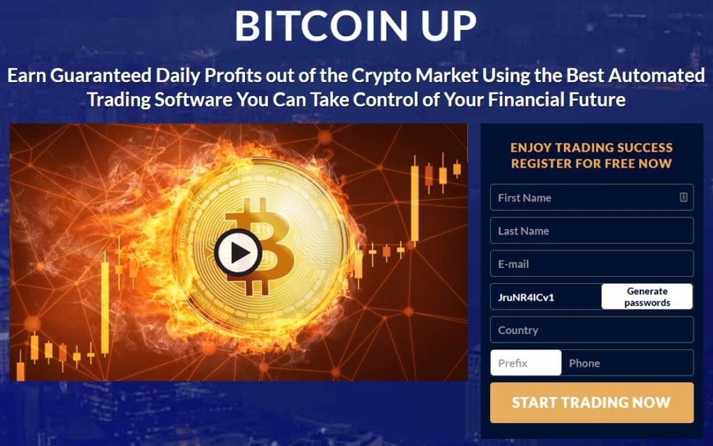 miglior sito per giorno di negoziazione bitcoin