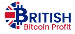 bitcoin profit buongiorno gran bretagna)