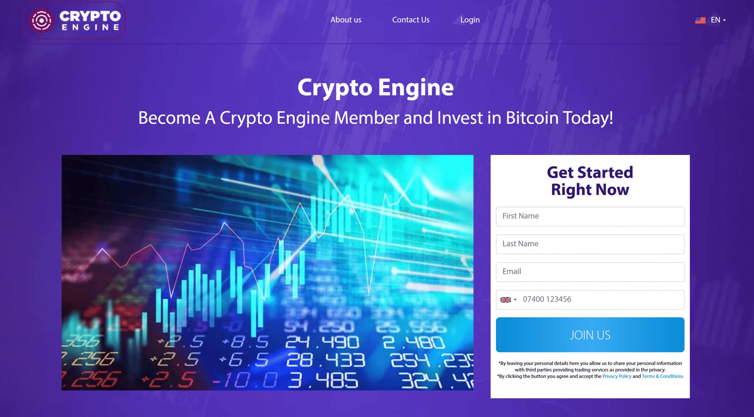 impara la programmazione bitcoin calcolatrice payout bitcoin