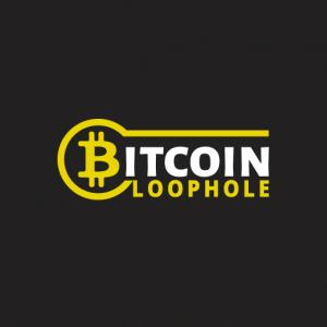 Legit bitcoin investicijų svetainė