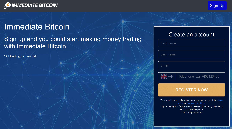 bitcoin britin di winklevoss brothers