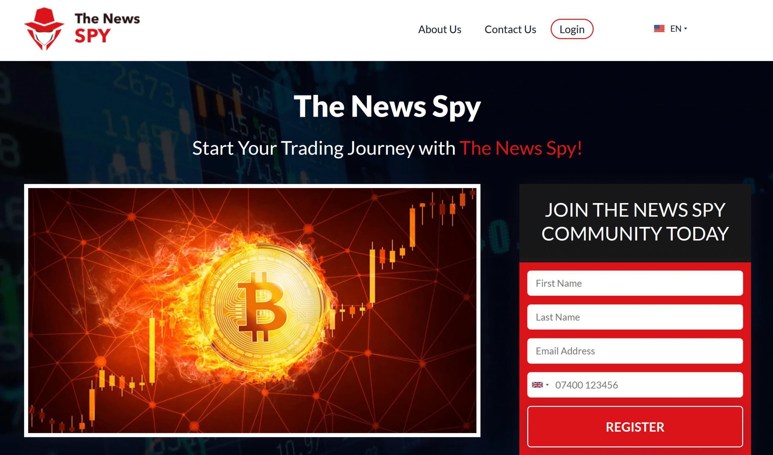 pilota automatico di trading crypto quanto è un bitcoin di naira