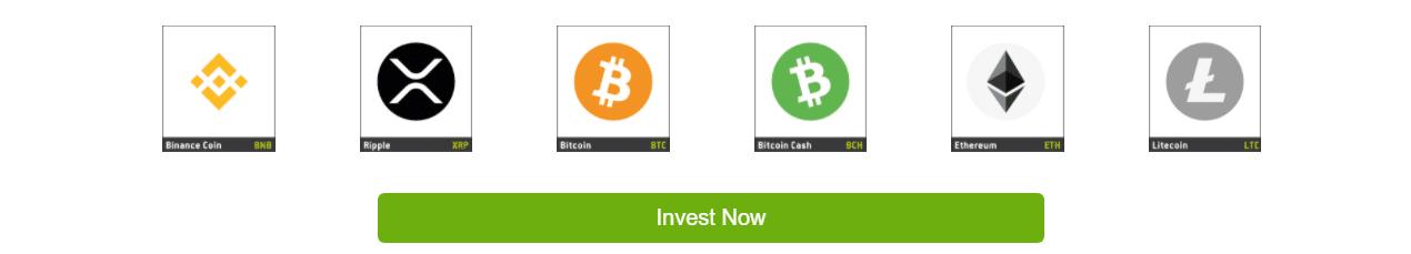 come mettere in pratica il commercio bitcoin