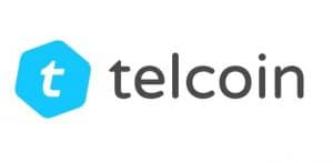 Telcoin price charts July 23