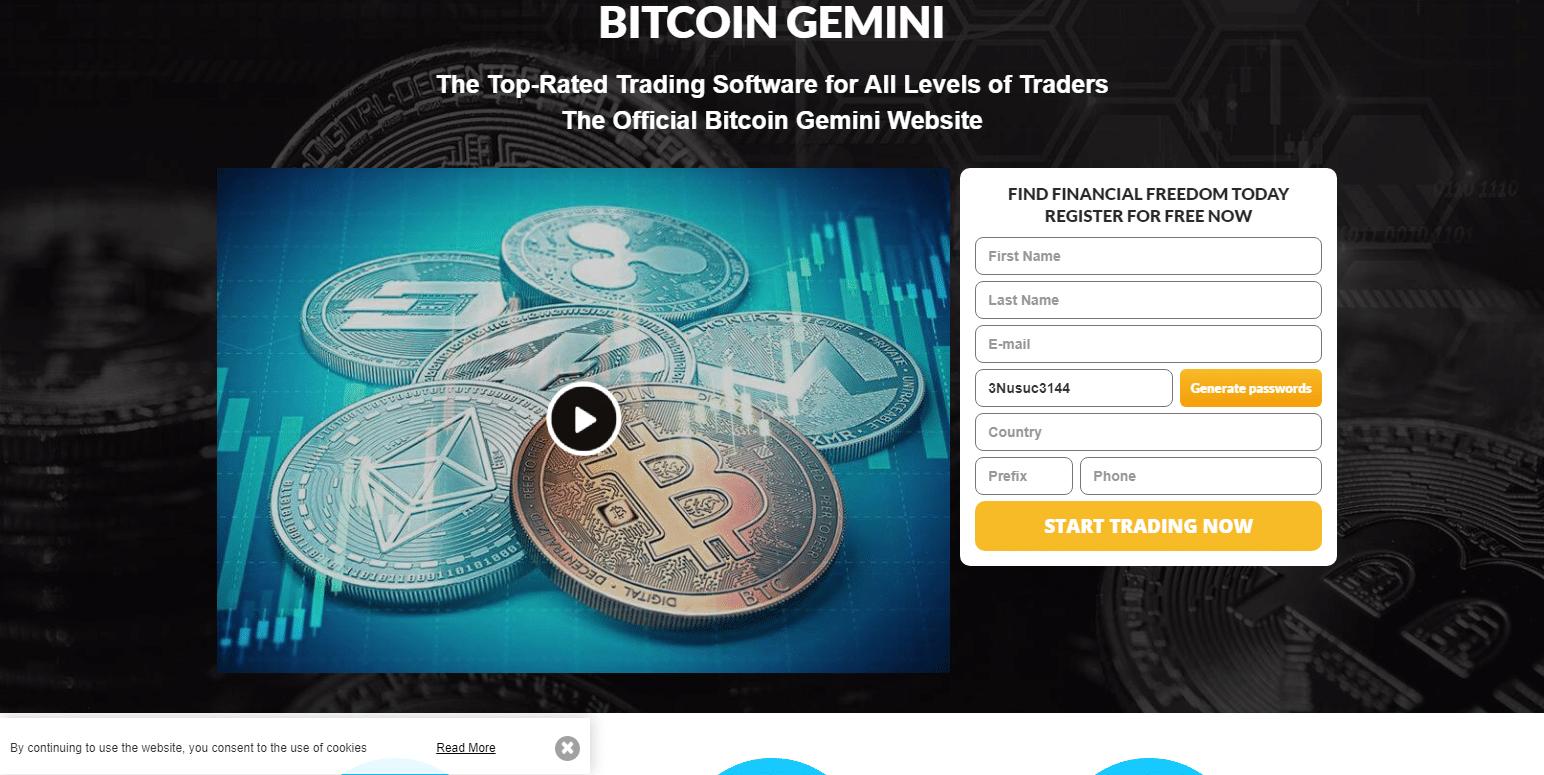 in mare aperto vps bitcoin