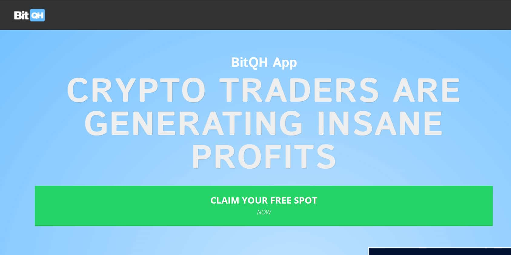 BitQH Review