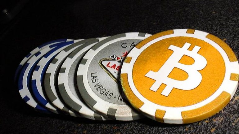 casino bitcoin uk migliori bot commerciali btc
