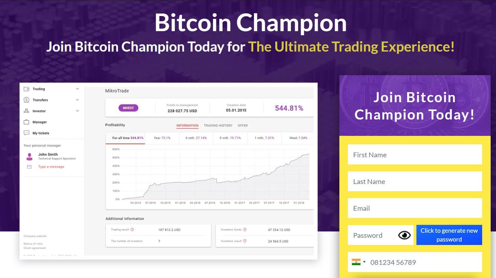 vendere bitcoin negli emirati arabi uniti