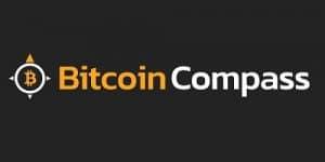 conto scappatoia bitcoin