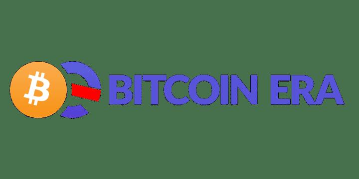 bitcoin futuro impegno dei commercianti)