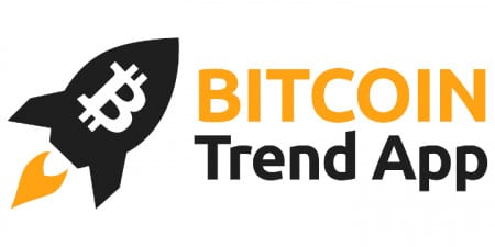 CryptoTab: Cos'è, come funziona e quanto si guadagna - Prestiti & luigirota.it