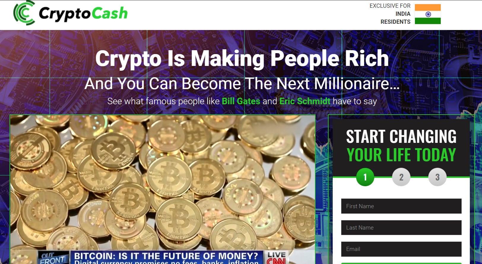 il modo migliore per il commercio bitcoin reddit
