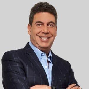 Elias Ayub