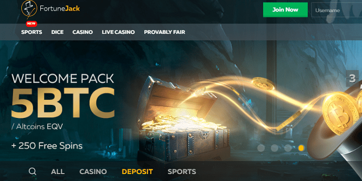 casino bitcoin uk)