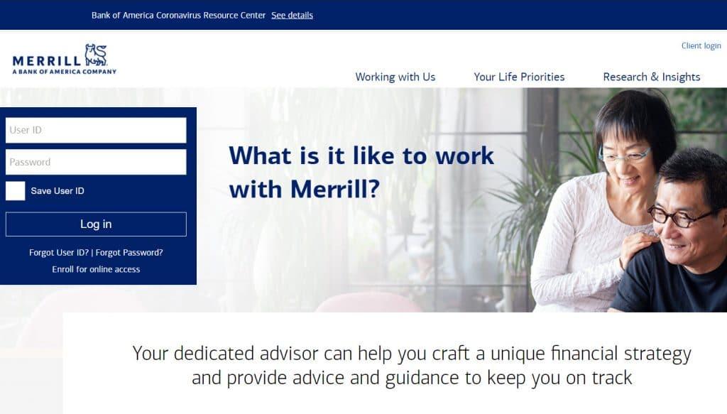 Merrill