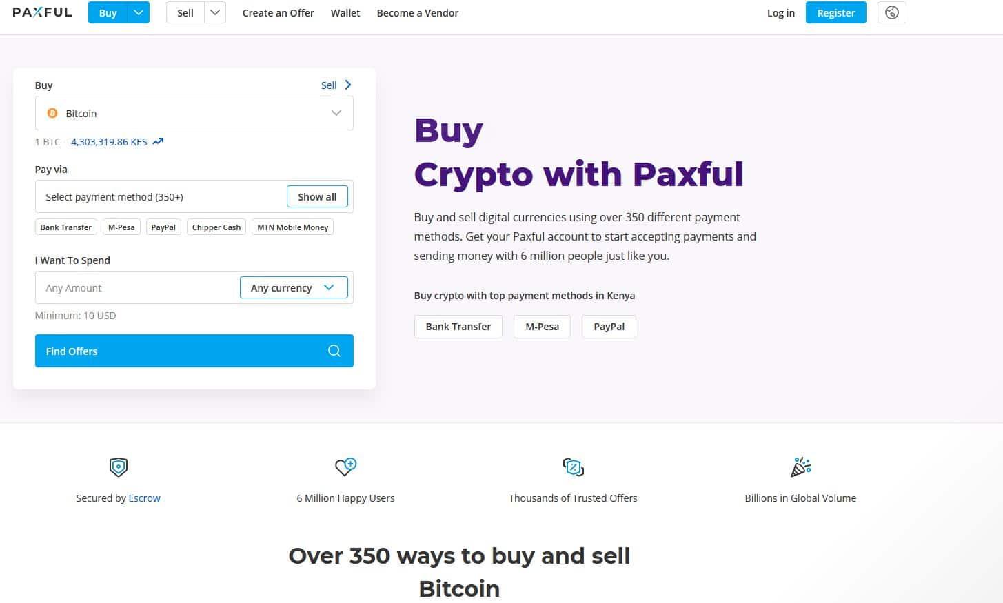 come acquistare bitcoin per backpage