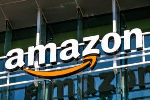 Research on Amazon Shares
