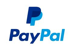 buy litecoin paypal