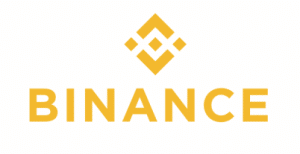 Binance review UK
