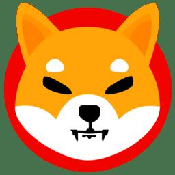 Shib-Inu logo