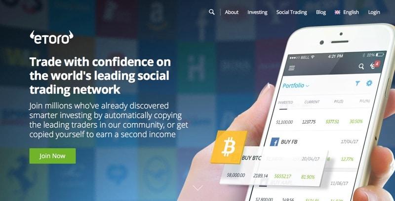 American Express sceglie Ripple, ed il prezzo vola! - il Bitcoin