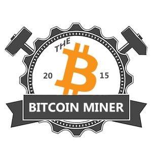 """FMI contraria a Bitcoin, """"potrebbe essere un disastro"""""""