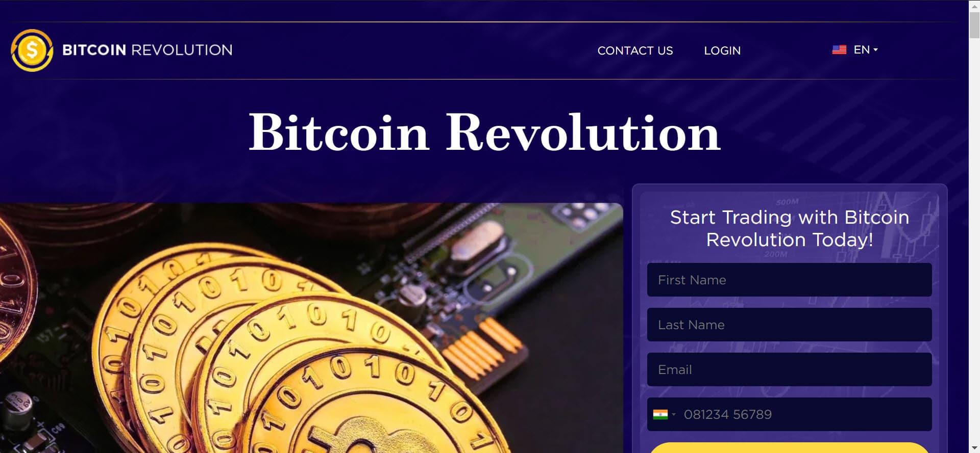 Perché scambiare Bitcoin: il trading di Bitcoin è meglio delle operazioni tradizionali?