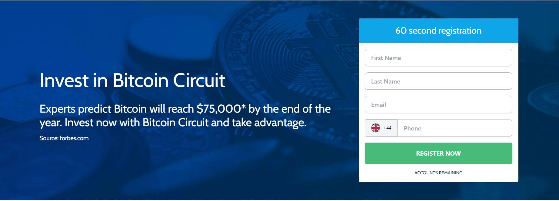 Mining di bitcoin per principianti: 150 euro in 4 giorni, sogno o realtà?