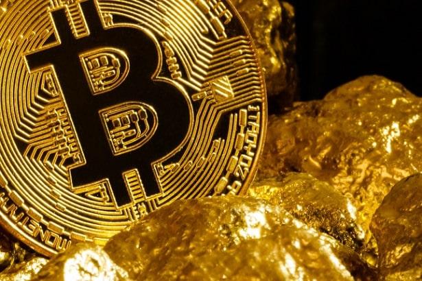 Binance Tutorial – Iscrizione Deposito Acquisto AltCoin