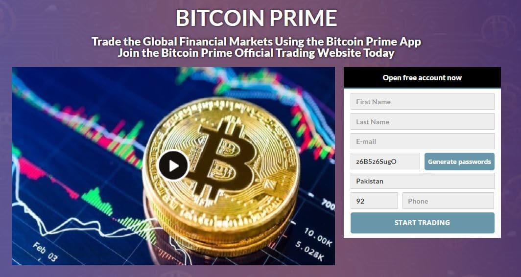 centro di bitcoin toronto