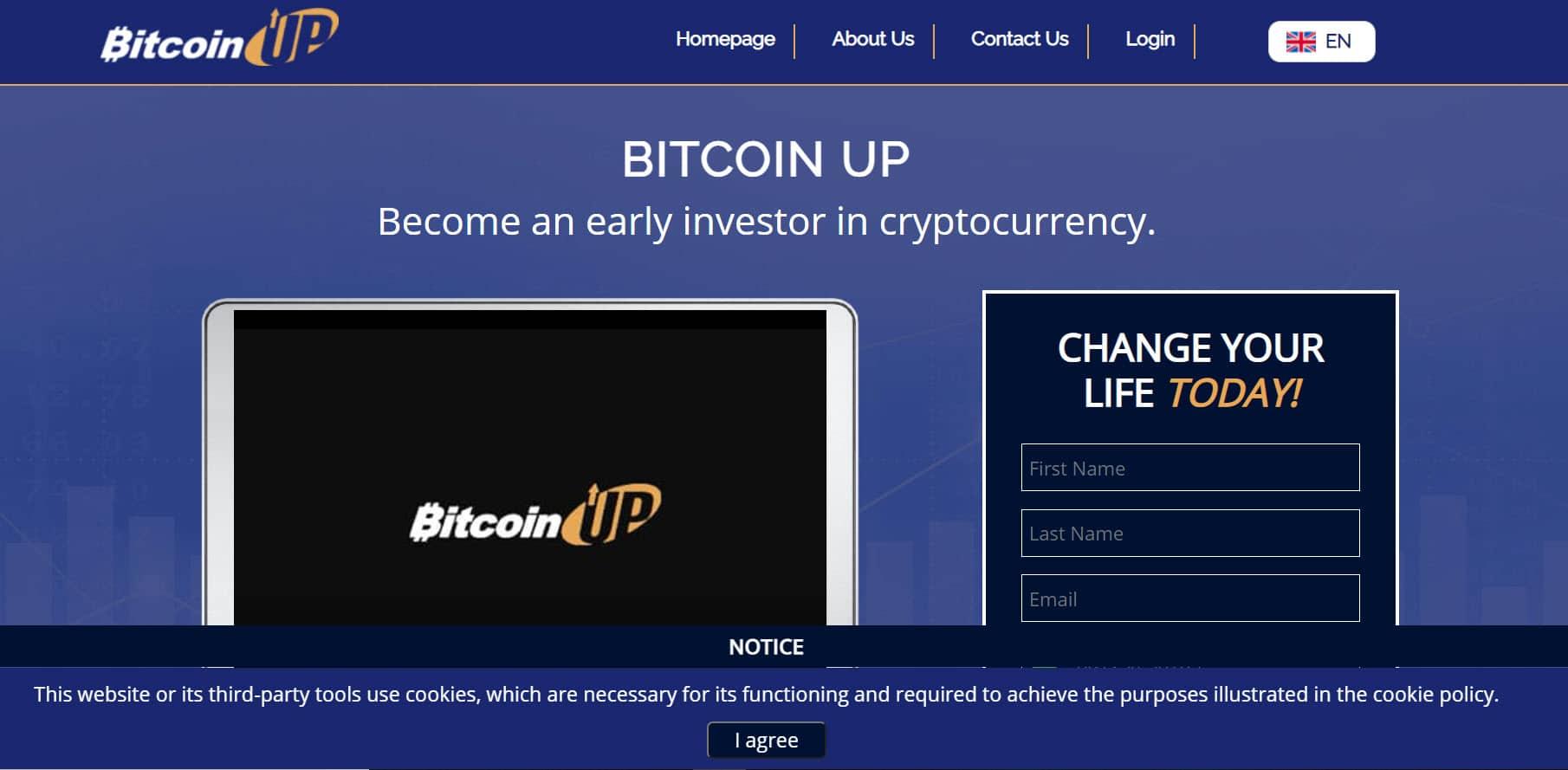 commercianti bitcoin recensione