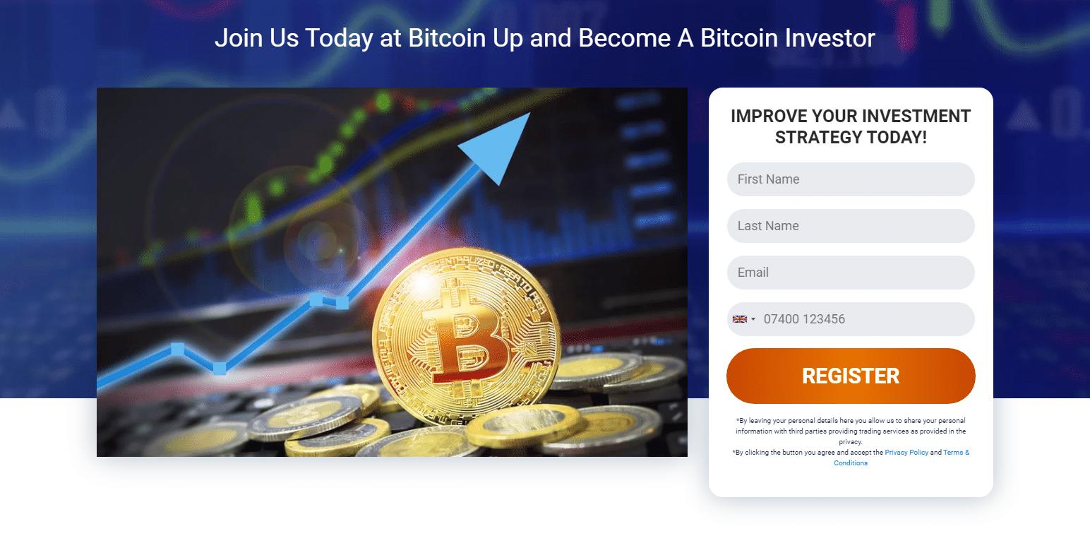 come usare il bitcoin del commercio)