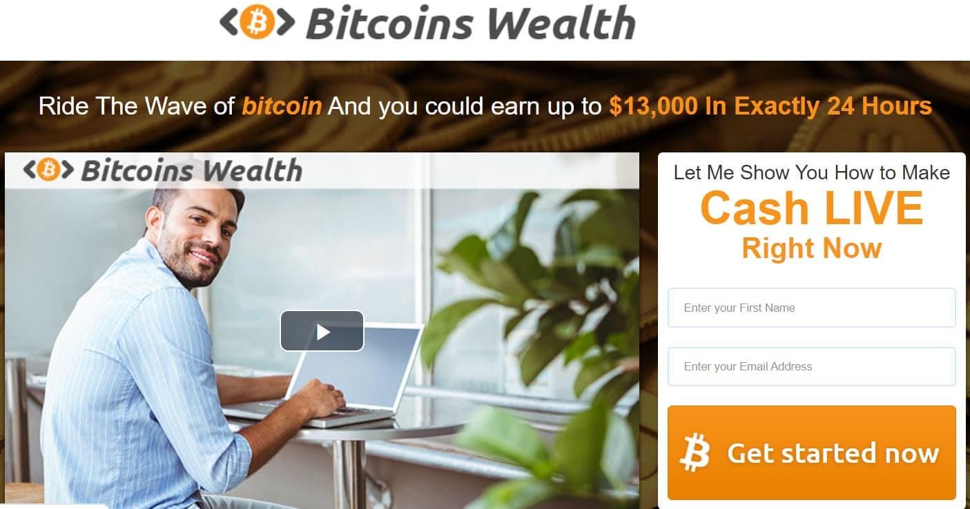 guadagni commerciali bitcoin)