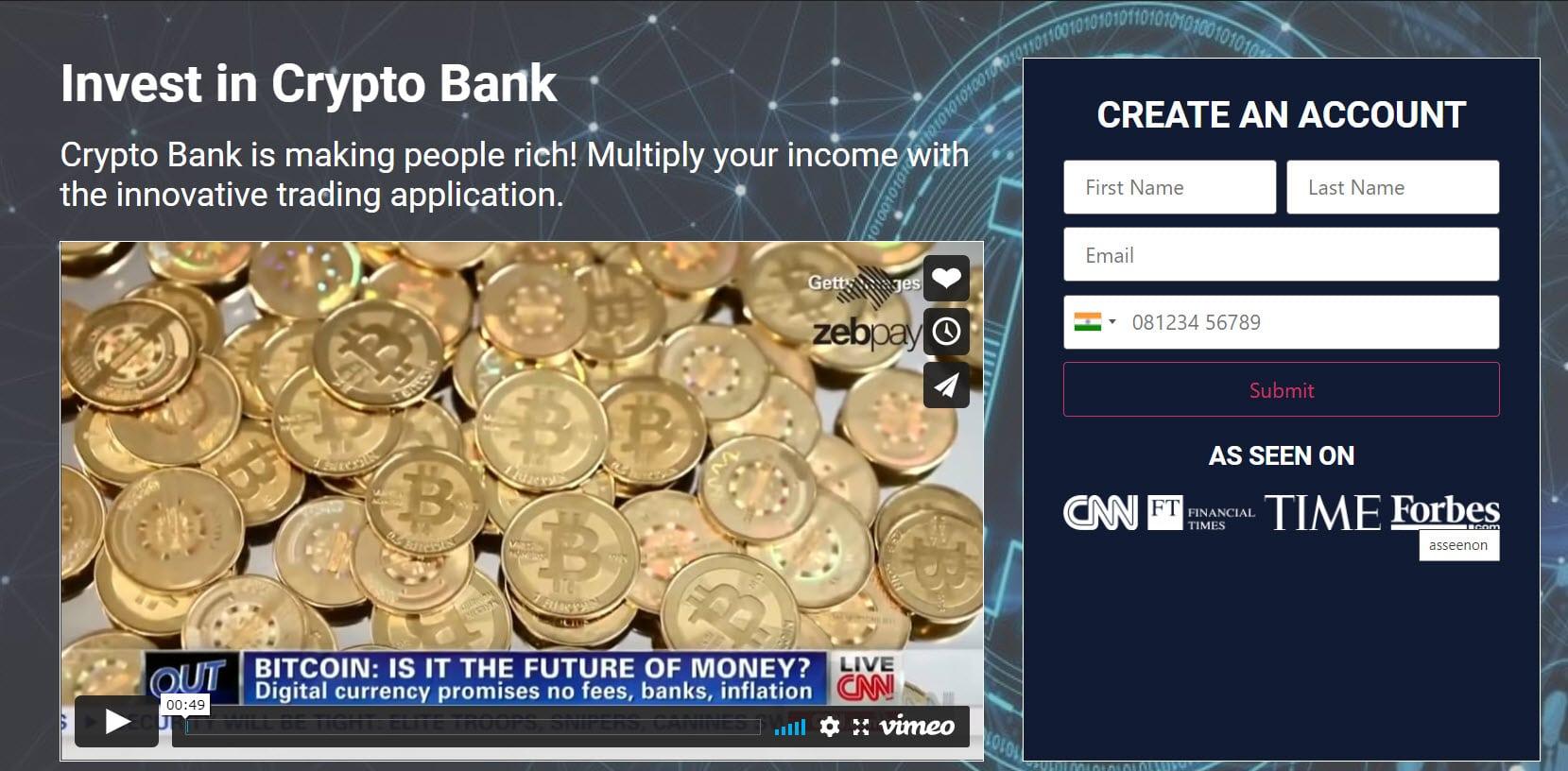 bitcoin commercio durante la notte