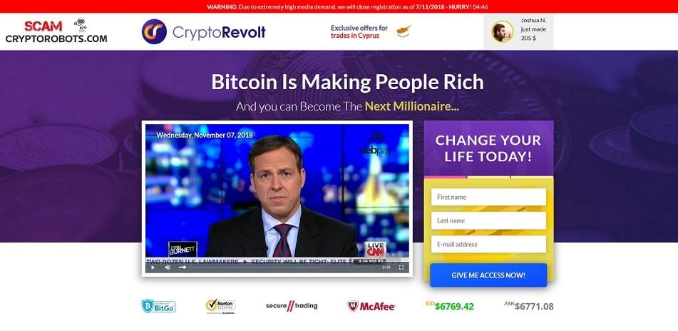 bitcoin mestieri per paese crypto mining calc