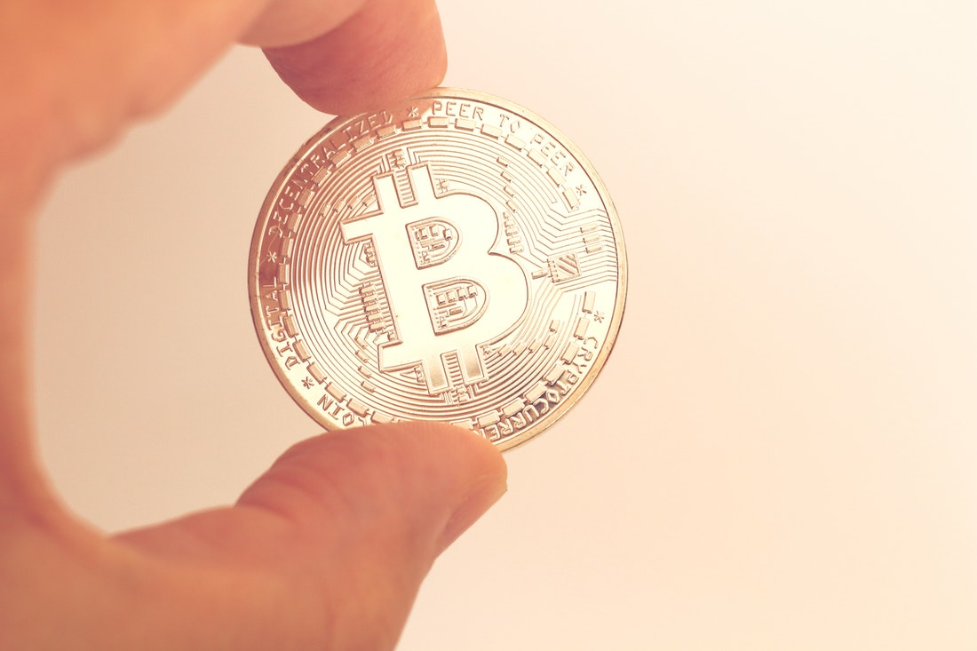HODL crypto trading strategy