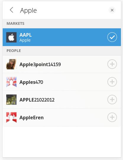 buy apple shares etoro app