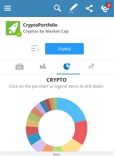 cryptoportfolio etoro