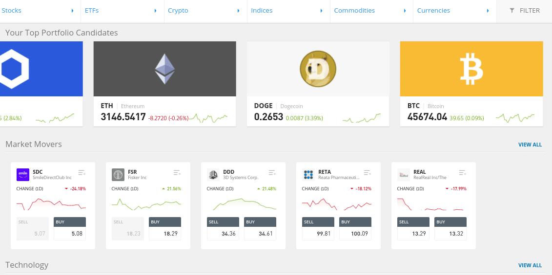 best australian bitcoin trader)