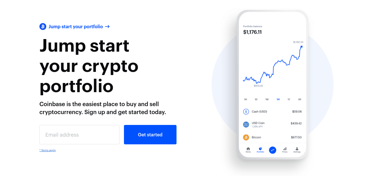 bittrex bitcoin deposito minimo