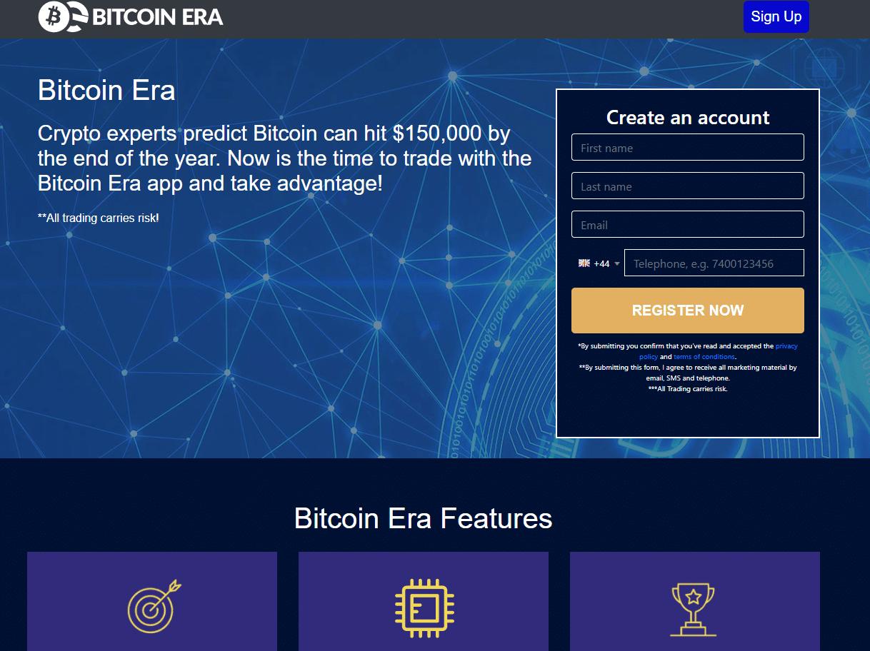 nuova alternativa bitcoin criptovaluta strategia di scambio di marketing
