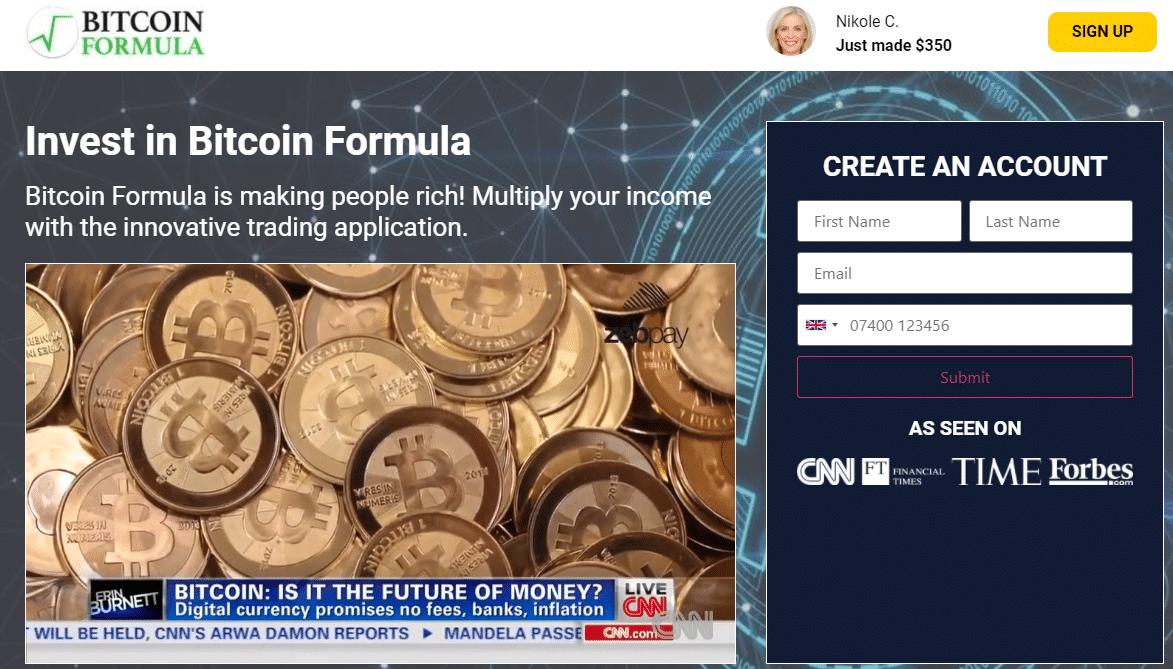 bitcoin problema tecnico miliardario creare sistema di pagamento bitcoin