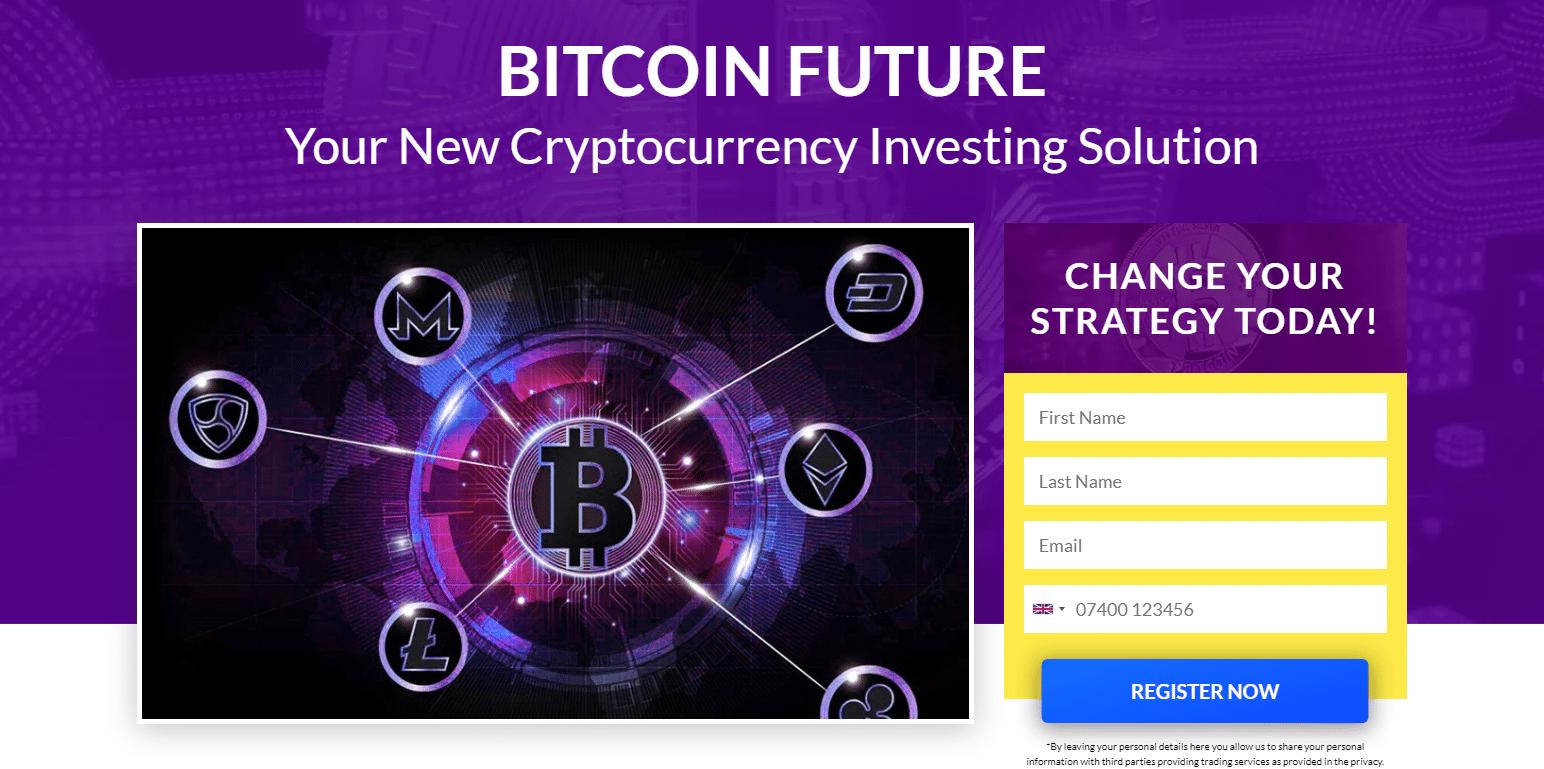 nuovo sito bitcoin)