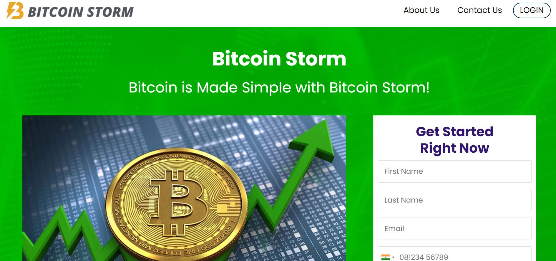 bitcoin recensione india bitcoin atm panama