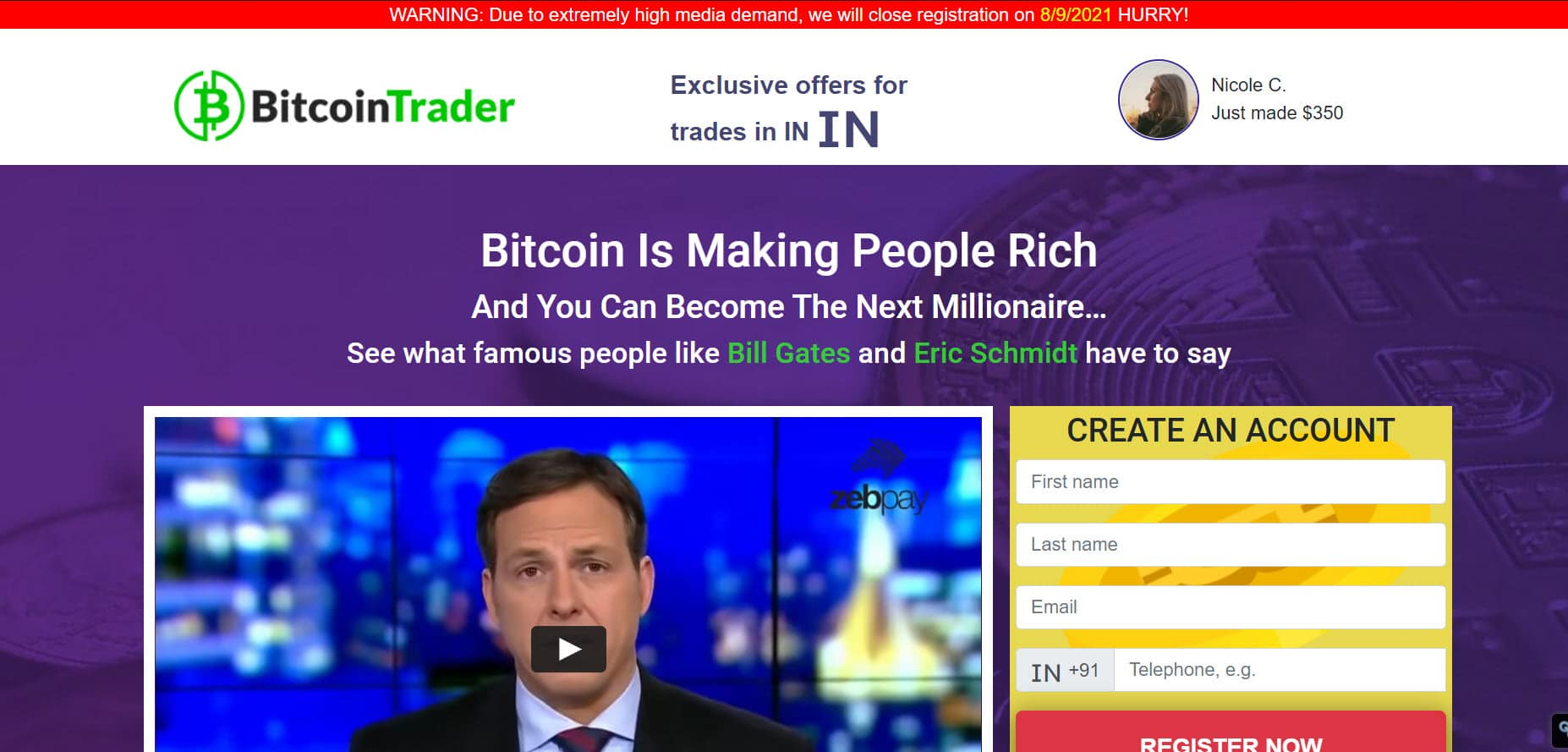 karl commercio bitcoin stefanovic bitcoin libero software finestre mineraria 7