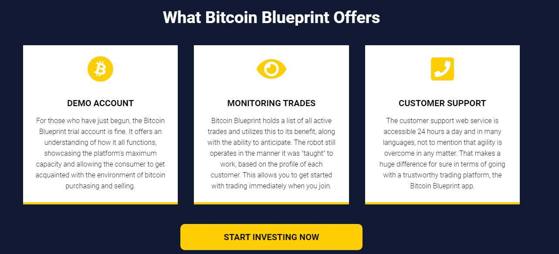 reddit dellattività di negoziazione bitcoin